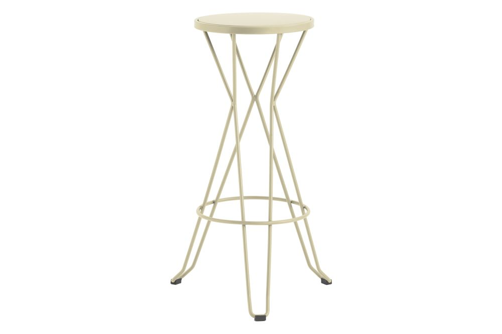 https://res.cloudinary.com/clippings/image/upload/t_big/dpr_auto,f_auto,w_auto/v1552564677/products/madrid-bar-stool-isimar-clippings-11161429.jpg