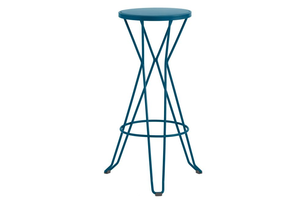 https://res.cloudinary.com/clippings/image/upload/t_big/dpr_auto,f_auto,w_auto/v1552564677/products/madrid-bar-stool-isimar-clippings-11161446.jpg