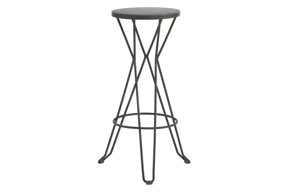 https://res.cloudinary.com/clippings/image/upload/t_big/dpr_auto,f_auto,w_auto/v1552564679/products/madrid-bar-stool-isimar-clippings-11161434.jpg