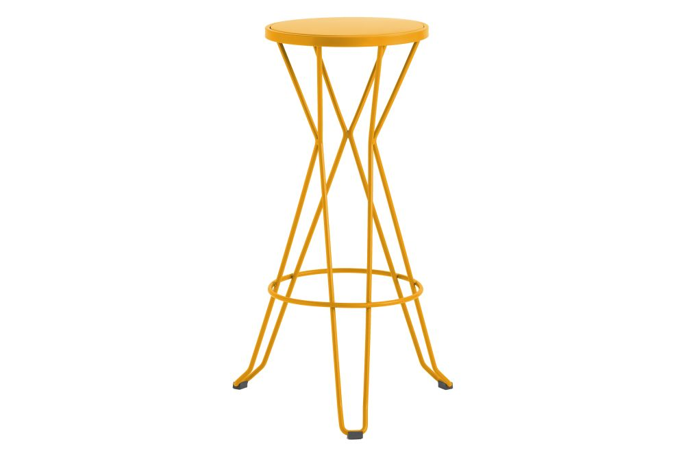 https://res.cloudinary.com/clippings/image/upload/t_big/dpr_auto,f_auto,w_auto/v1552564679/products/madrid-bar-stool-isimar-clippings-11161435.jpg