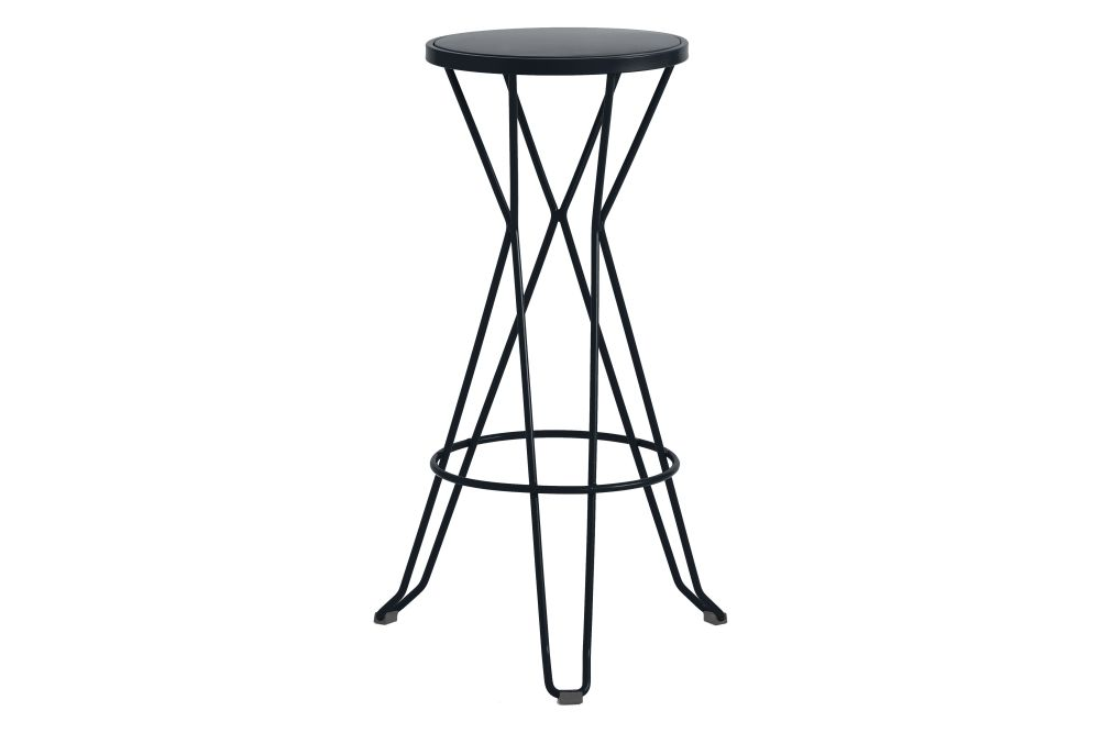 https://res.cloudinary.com/clippings/image/upload/t_big/dpr_auto,f_auto,w_auto/v1552564679/products/madrid-bar-stool-isimar-clippings-11161439.jpg