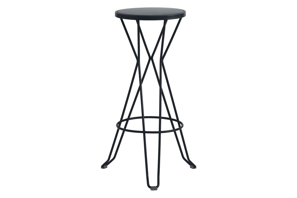 https://res.cloudinary.com/clippings/image/upload/t_big/dpr_auto,f_auto,w_auto/v1552564679/products/madrid-bar-stool-isimar-clippings-11161440.jpg