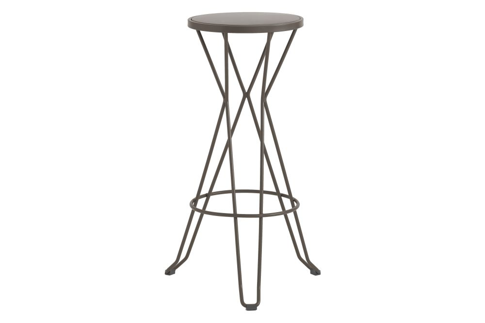 https://res.cloudinary.com/clippings/image/upload/t_big/dpr_auto,f_auto,w_auto/v1552564679/products/madrid-bar-stool-isimar-clippings-11161441.jpg