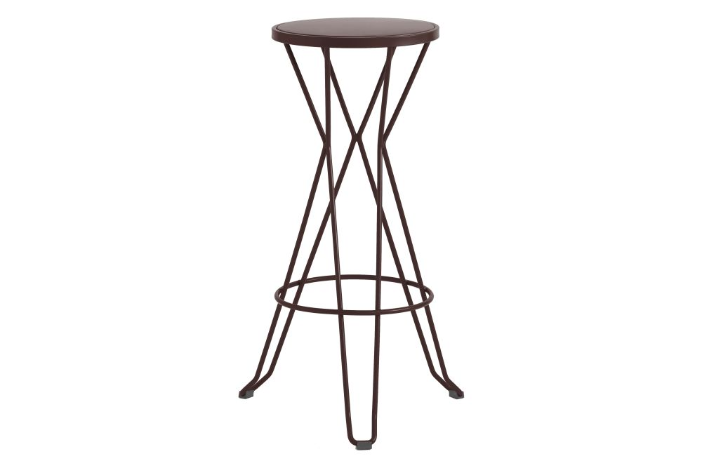 https://res.cloudinary.com/clippings/image/upload/t_big/dpr_auto,f_auto,w_auto/v1552564679/products/madrid-bar-stool-isimar-clippings-11161444.jpg