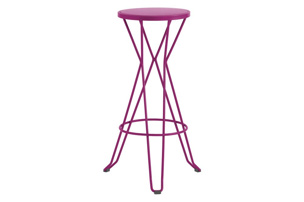 https://res.cloudinary.com/clippings/image/upload/t_big/dpr_auto,f_auto,w_auto/v1552564680/products/madrid-bar-stool-isimar-clippings-11161426.jpg