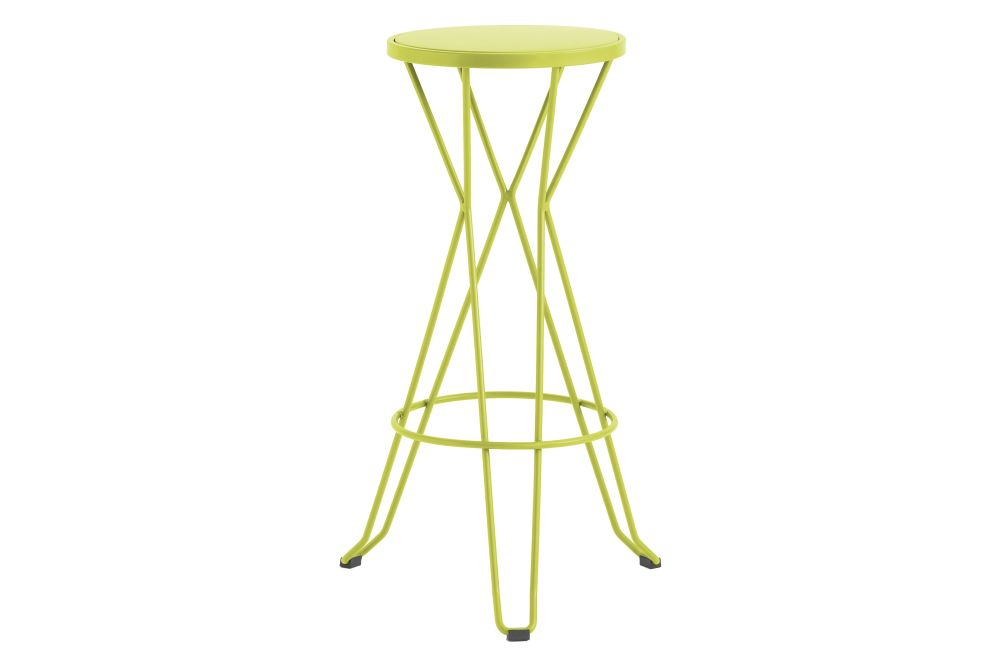 https://res.cloudinary.com/clippings/image/upload/t_big/dpr_auto,f_auto,w_auto/v1552564680/products/madrid-bar-stool-isimar-clippings-11161432.jpg