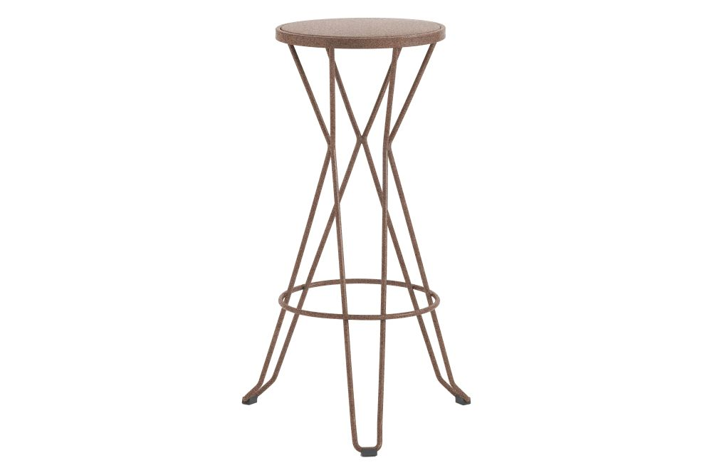 https://res.cloudinary.com/clippings/image/upload/t_big/dpr_auto,f_auto,w_auto/v1552564680/products/madrid-bar-stool-isimar-clippings-11161433.jpg