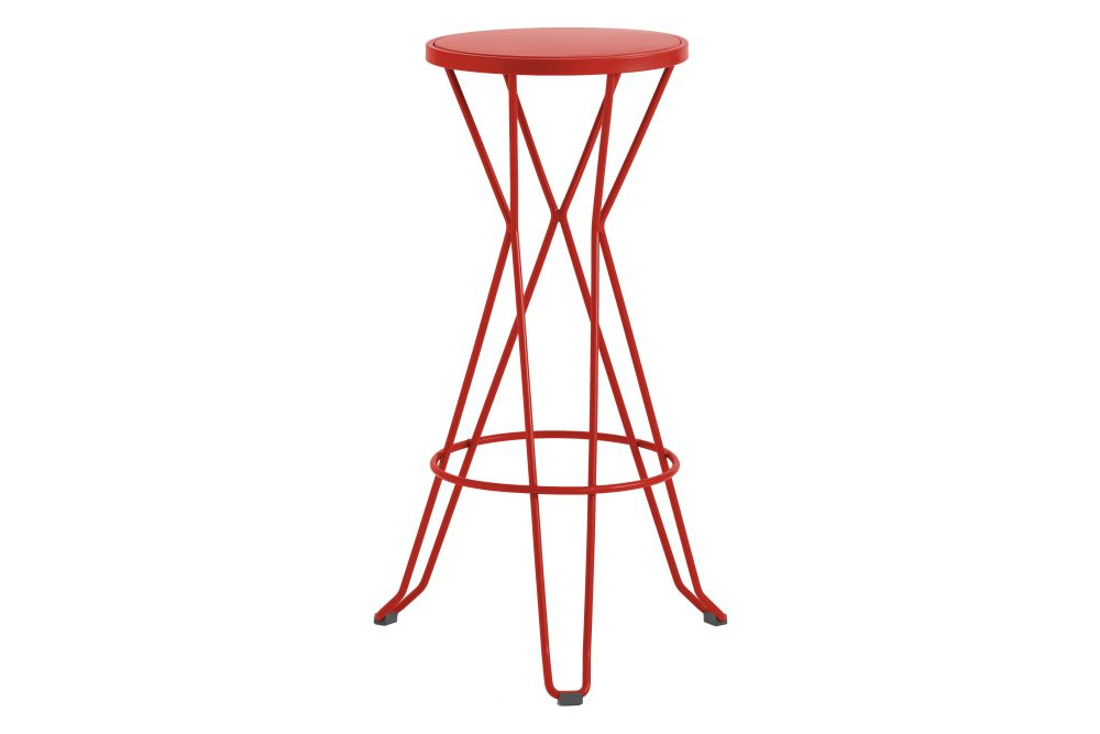 https://res.cloudinary.com/clippings/image/upload/t_big/dpr_auto,f_auto,w_auto/v1552564680/products/madrid-bar-stool-isimar-clippings-11161436.jpg
