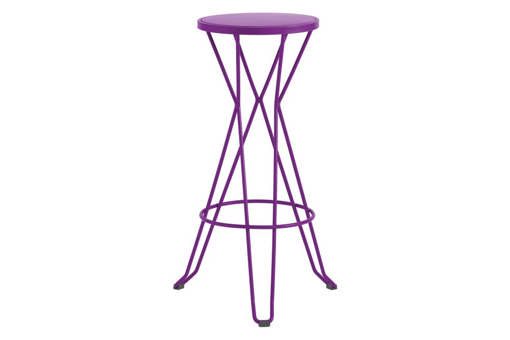 https://res.cloudinary.com/clippings/image/upload/t_big/dpr_auto,f_auto,w_auto/v1552564680/products/madrid-bar-stool-isimar-clippings-11161442.jpg