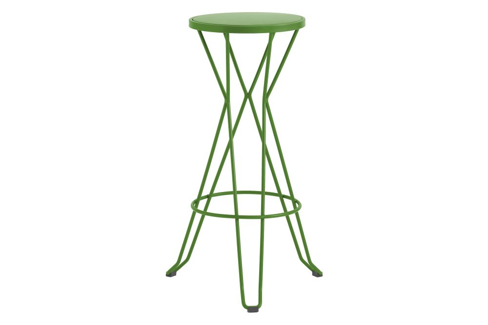 https://res.cloudinary.com/clippings/image/upload/t_big/dpr_auto,f_auto,w_auto/v1552564681/products/madrid-bar-stool-isimar-clippings-11161431.jpg