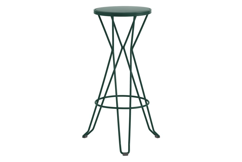 https://res.cloudinary.com/clippings/image/upload/t_big/dpr_auto,f_auto,w_auto/v1552564683/products/madrid-bar-stool-isimar-clippings-11161445.jpg