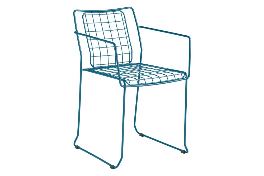 https://res.cloudinary.com/clippings/image/upload/t_big/dpr_auto,f_auto,w_auto/v1552565475/products/rotterdam-chair-with-arms-isimar-isimar-clippings-11161472.jpg