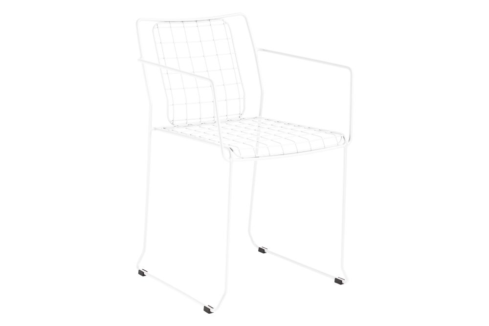 https://res.cloudinary.com/clippings/image/upload/t_big/dpr_auto,f_auto,w_auto/v1552565478/products/rotterdam-chair-with-arms-isimar-isimar-clippings-11161473.jpg