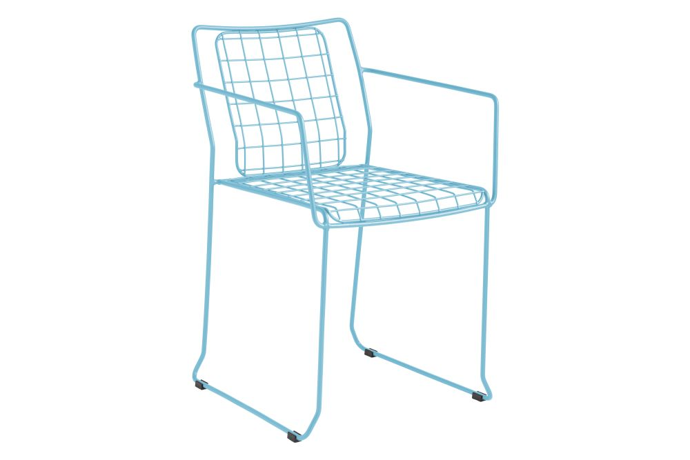 https://res.cloudinary.com/clippings/image/upload/t_big/dpr_auto,f_auto,w_auto/v1552565482/products/rotterdam-chair-with-arms-isimar-isimar-clippings-11161476.jpg