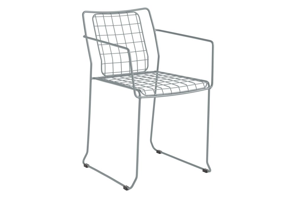 https://res.cloudinary.com/clippings/image/upload/t_big/dpr_auto,f_auto,w_auto/v1552565510/products/rotterdam-chair-with-arms-isimar-isimar-clippings-11161480.jpg