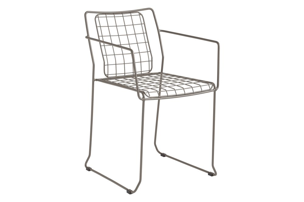 https://res.cloudinary.com/clippings/image/upload/t_big/dpr_auto,f_auto,w_auto/v1552565512/products/rotterdam-chair-with-arms-isimar-isimar-clippings-11161481.jpg