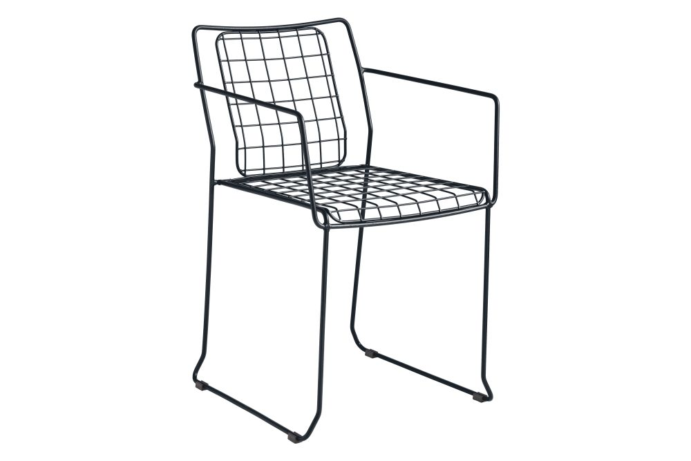https://res.cloudinary.com/clippings/image/upload/t_big/dpr_auto,f_auto,w_auto/v1552565532/products/rotterdam-chair-with-arms-isimar-isimar-clippings-11161486.jpg