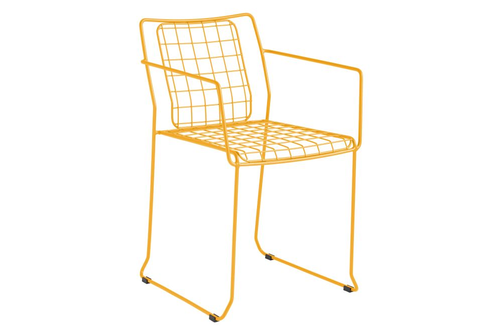 https://res.cloudinary.com/clippings/image/upload/t_big/dpr_auto,f_auto,w_auto/v1552565551/products/rotterdam-chair-with-arms-isimar-isimar-clippings-11161487.jpg