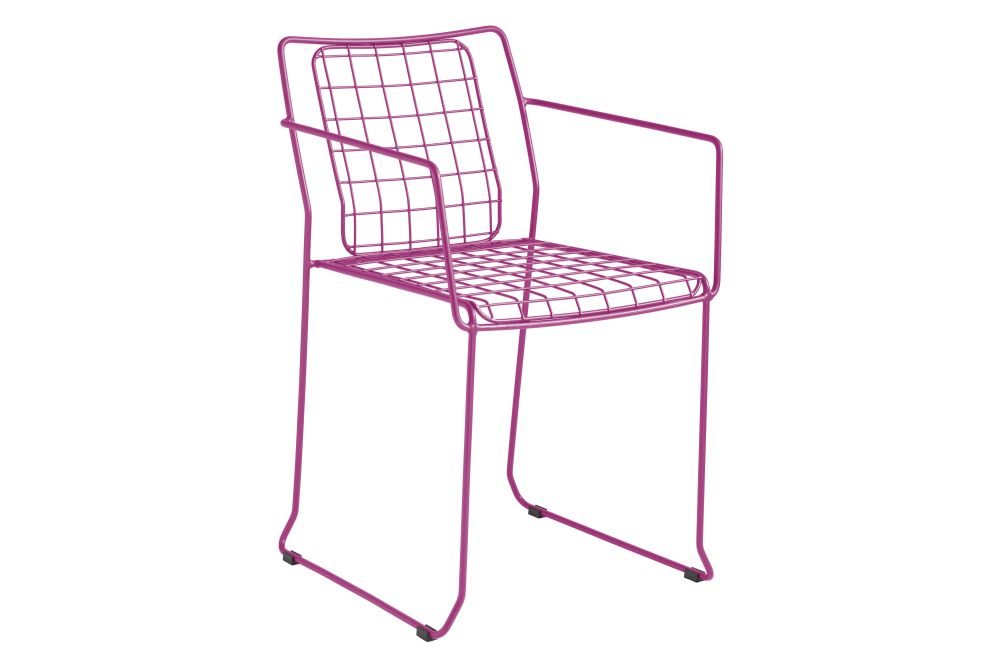 https://res.cloudinary.com/clippings/image/upload/t_big/dpr_auto,f_auto,w_auto/v1552565551/products/rotterdam-chair-with-arms-isimar-isimar-clippings-11161488.jpg