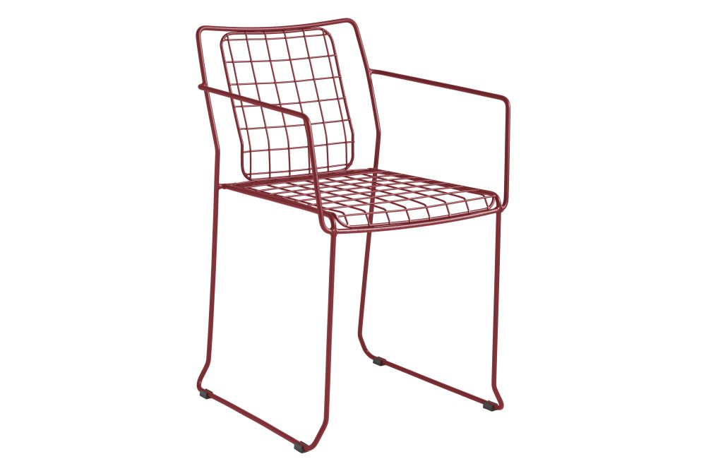 https://res.cloudinary.com/clippings/image/upload/t_big/dpr_auto,f_auto,w_auto/v1552565557/products/rotterdam-chair-with-arms-isimar-isimar-clippings-11161490.jpg