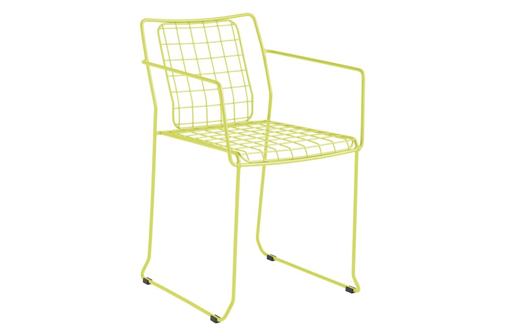 https://res.cloudinary.com/clippings/image/upload/t_big/dpr_auto,f_auto,w_auto/v1552565567/products/rotterdam-chair-with-arms-isimar-isimar-clippings-11161491.jpg
