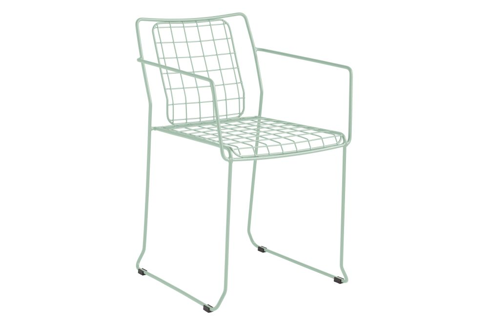 https://res.cloudinary.com/clippings/image/upload/t_big/dpr_auto,f_auto,w_auto/v1552565571/products/rotterdam-chair-with-arms-isimar-isimar-clippings-11161493.jpg