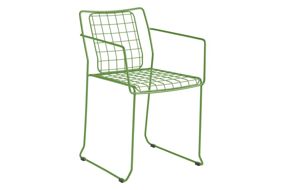 https://res.cloudinary.com/clippings/image/upload/t_big/dpr_auto,f_auto,w_auto/v1552565571/products/rotterdam-chair-with-arms-isimar-isimar-clippings-11161494.jpg