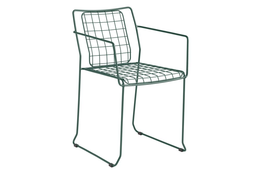 https://res.cloudinary.com/clippings/image/upload/t_big/dpr_auto,f_auto,w_auto/v1552565574/products/rotterdam-chair-with-arms-isimar-isimar-clippings-11161495.jpg