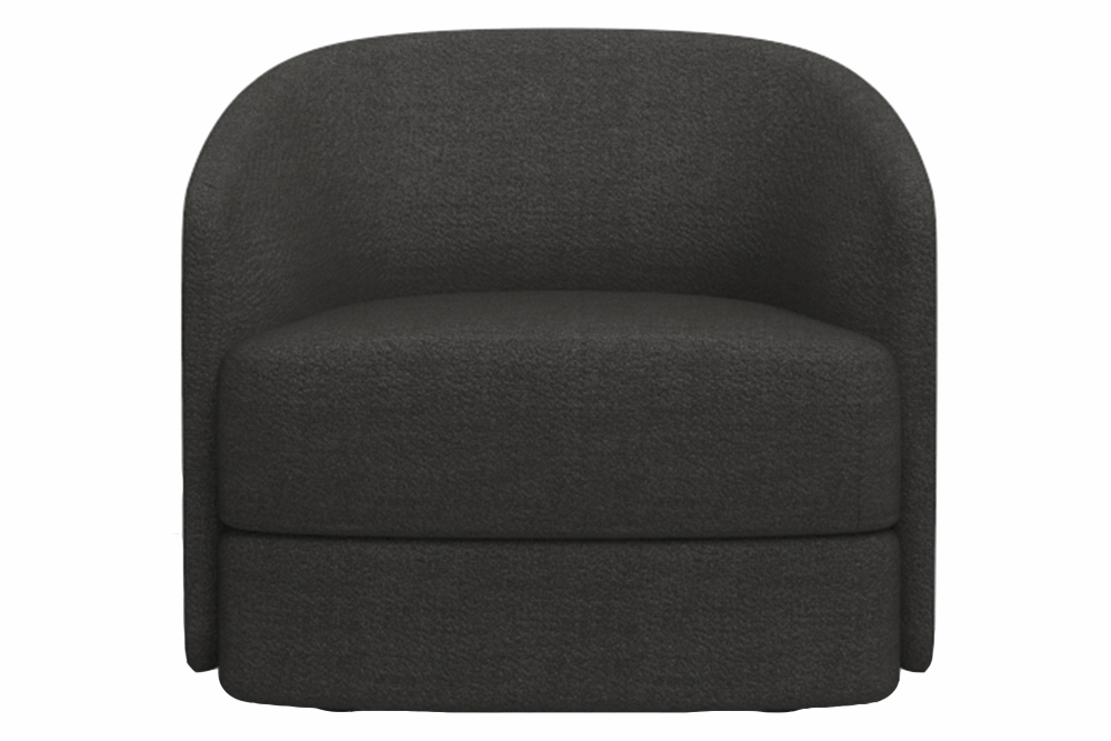 Covent Lounge Chair by New Works