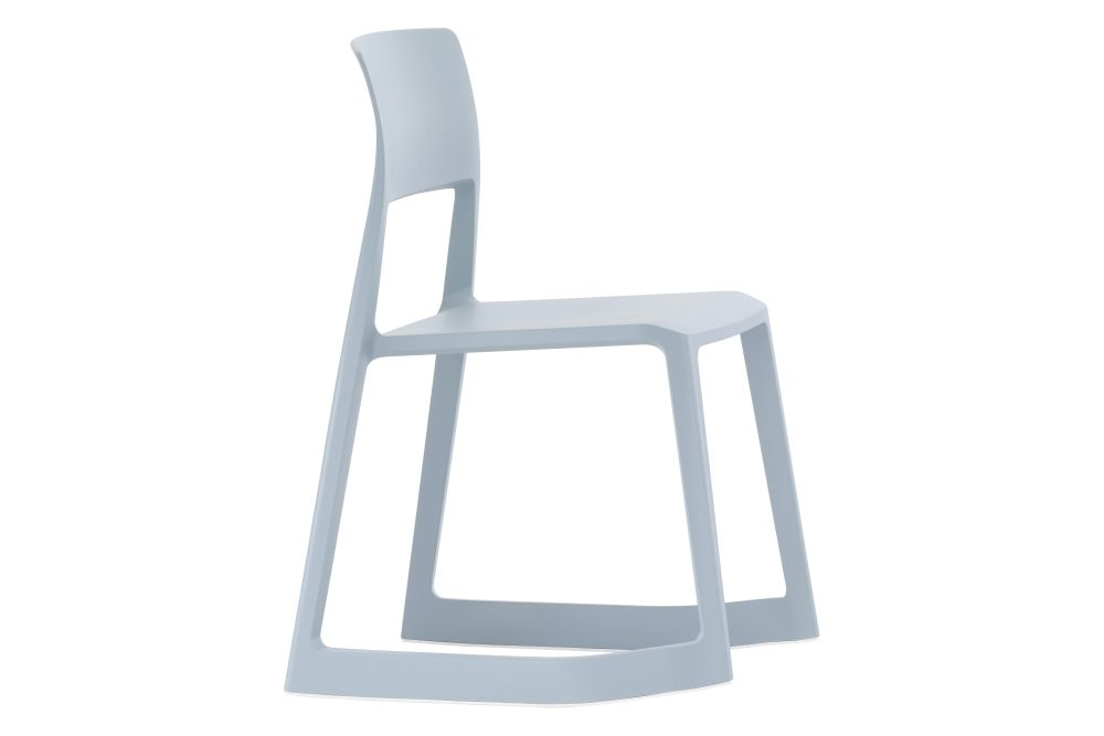 https://res.cloudinary.com/clippings/image/upload/t_big/dpr_auto,f_auto,w_auto/v1552575798/products/tip-ton-chair-vitra-edward-barber-jay-osgerby-clippings-11161619.jpg