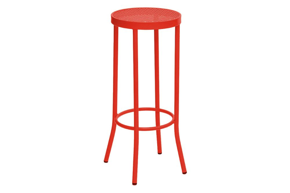 https://res.cloudinary.com/clippings/image/upload/t_big/dpr_auto,f_auto,w_auto/v1552626042/products/puerto-bar-stool-isimar-isimar-clippings-11161771.jpg