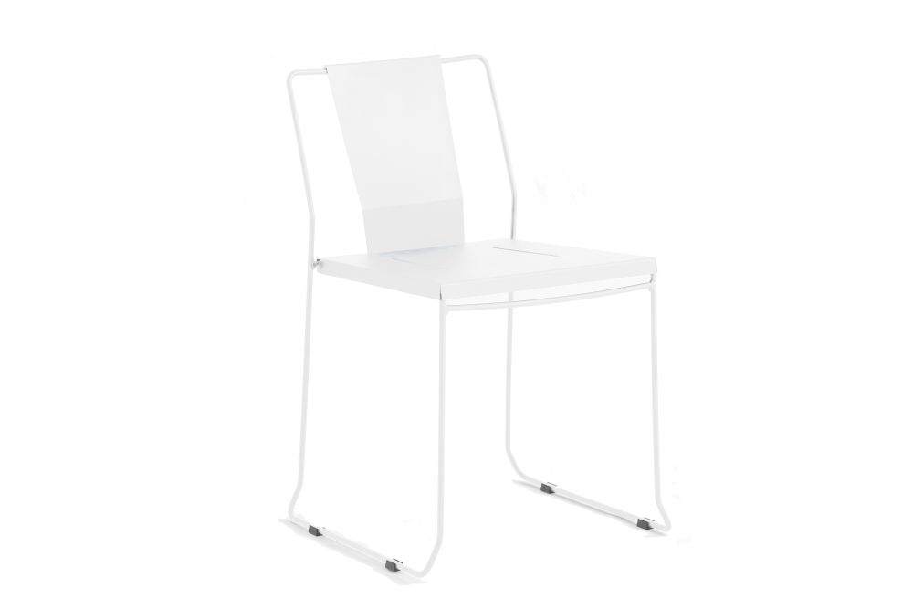 https://res.cloudinary.com/clippings/image/upload/t_big/dpr_auto,f_auto,w_auto/v1552626991/products/chicago-dining-chair-isimar-isimar-clippings-11161781.jpg