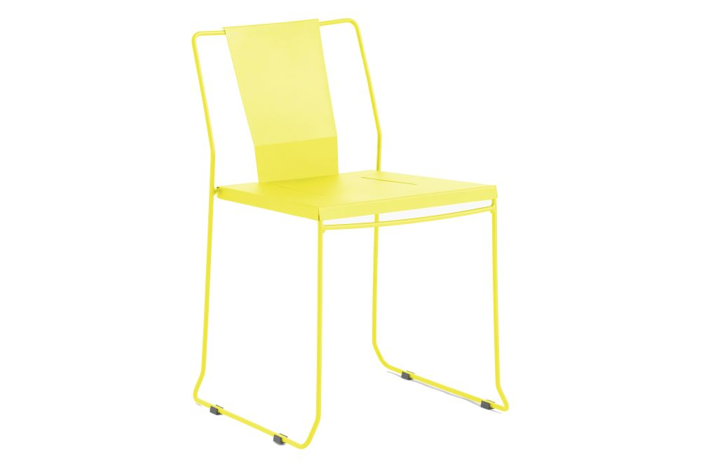 https://res.cloudinary.com/clippings/image/upload/t_big/dpr_auto,f_auto,w_auto/v1552626992/products/chicago-dining-chair-isimar-isimar-clippings-11161782.jpg
