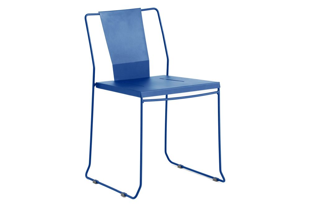 https://res.cloudinary.com/clippings/image/upload/t_big/dpr_auto,f_auto,w_auto/v1552626999/products/chicago-dining-chair-isimar-isimar-clippings-11161785.jpg