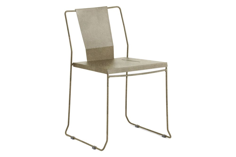 https://res.cloudinary.com/clippings/image/upload/t_big/dpr_auto,f_auto,w_auto/v1552627004/products/chicago-dining-chair-isimar-isimar-clippings-11161787.jpg
