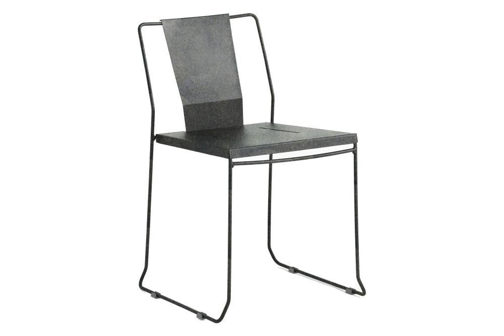 https://res.cloudinary.com/clippings/image/upload/t_big/dpr_auto,f_auto,w_auto/v1552627017/products/chicago-dining-chair-isimar-isimar-clippings-11161792.jpg