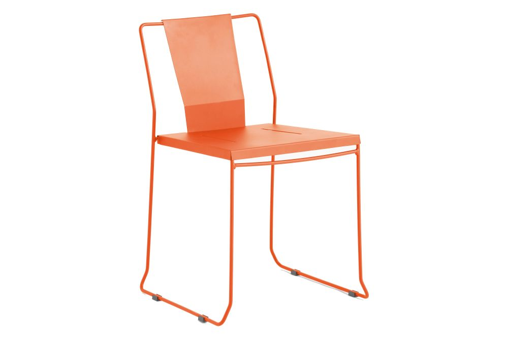 https://res.cloudinary.com/clippings/image/upload/t_big/dpr_auto,f_auto,w_auto/v1552627026/products/chicago-dining-chair-isimar-isimar-clippings-11161795.jpg