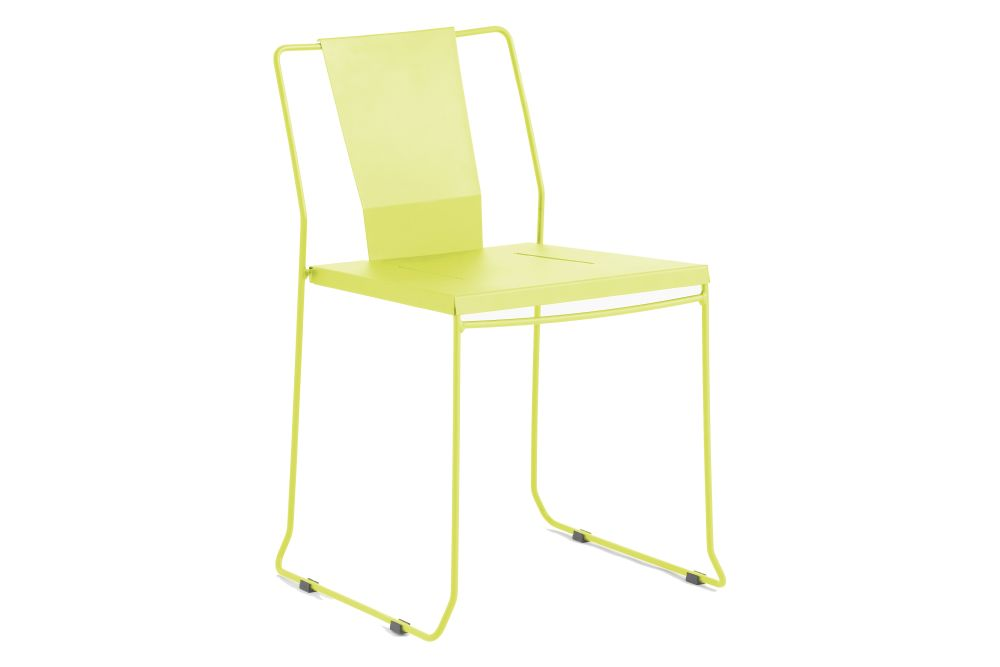 https://res.cloudinary.com/clippings/image/upload/t_big/dpr_auto,f_auto,w_auto/v1552627028/products/chicago-dining-chair-isimar-isimar-clippings-11161796.jpg