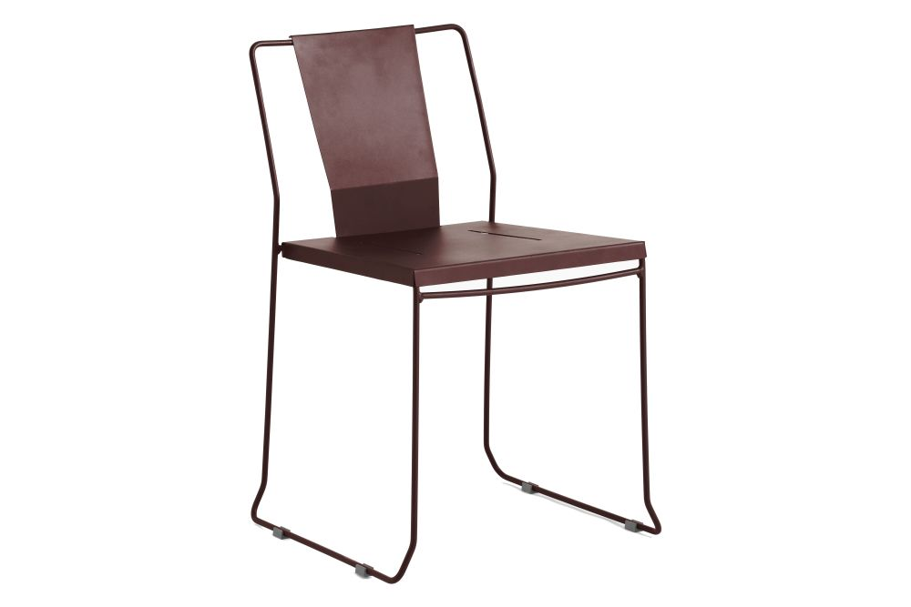 https://res.cloudinary.com/clippings/image/upload/t_big/dpr_auto,f_auto,w_auto/v1552627030/products/chicago-dining-chair-isimar-isimar-clippings-11161798.jpg