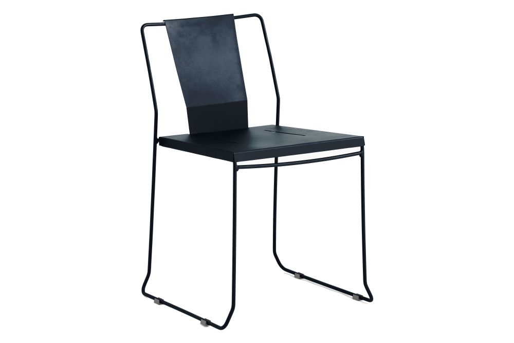 https://res.cloudinary.com/clippings/image/upload/t_big/dpr_auto,f_auto,w_auto/v1552627044/products/chicago-dining-chair-isimar-isimar-clippings-11161803.jpg
