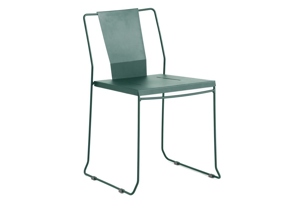 https://res.cloudinary.com/clippings/image/upload/t_big/dpr_auto,f_auto,w_auto/v1552627045/products/chicago-dining-chair-isimar-isimar-clippings-11161804.jpg