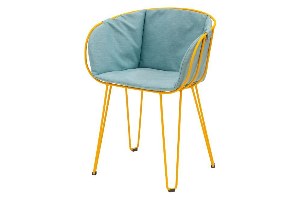 https://res.cloudinary.com/clippings/image/upload/t_big/dpr_auto,f_auto,w_auto/v1552628259/products/olivo-upholstered-armchair-isimar-clippings-11161824.jpg