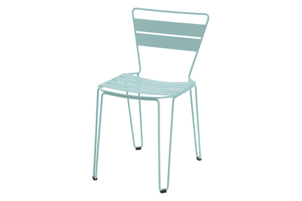 https://res.cloudinary.com/clippings/image/upload/t_big/dpr_auto,f_auto,w_auto/v1552628438/products/mallorca-dining-chair-isimar-isimar-clippings-11161828.jpg