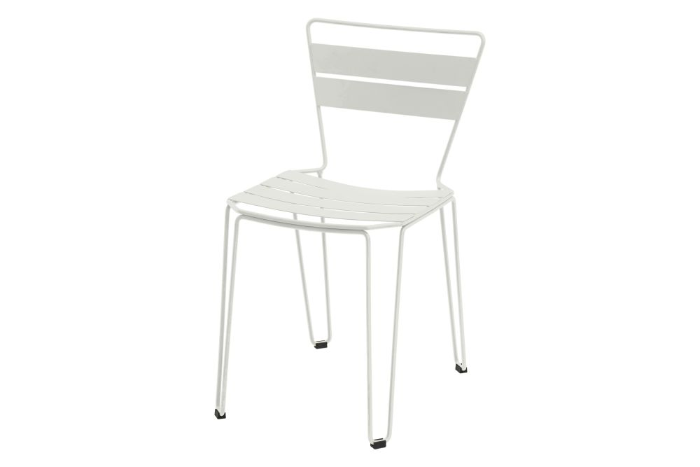 https://res.cloudinary.com/clippings/image/upload/t_big/dpr_auto,f_auto,w_auto/v1552628443/products/mallorca-dining-chair-isimar-isimar-clippings-11161827.jpg