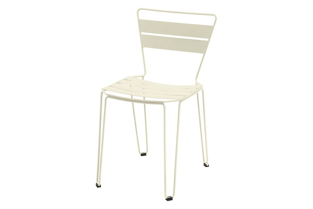 https://res.cloudinary.com/clippings/image/upload/t_big/dpr_auto,f_auto,w_auto/v1552628448/products/mallorca-dining-chair-isimar-isimar-clippings-11161831.jpg