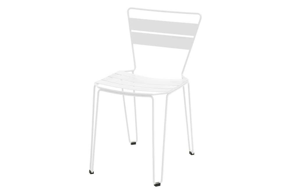 https://res.cloudinary.com/clippings/image/upload/t_big/dpr_auto,f_auto,w_auto/v1552628458/products/mallorca-dining-chair-isimar-isimar-clippings-11161834.jpg