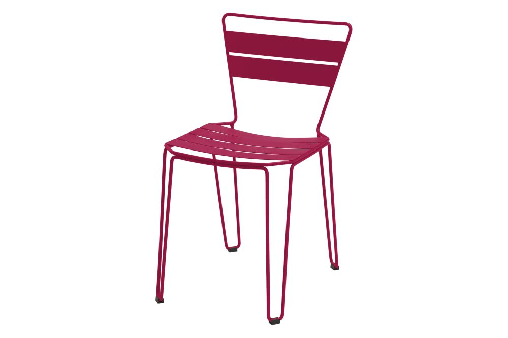 https://res.cloudinary.com/clippings/image/upload/t_big/dpr_auto,f_auto,w_auto/v1552628471/products/mallorca-dining-chair-isimar-isimar-clippings-11161837.jpg