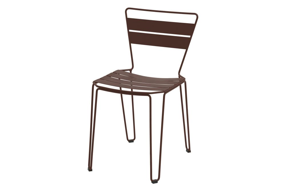 https://res.cloudinary.com/clippings/image/upload/t_big/dpr_auto,f_auto,w_auto/v1552628492/products/mallorca-dining-chair-isimar-isimar-clippings-11161839.jpg