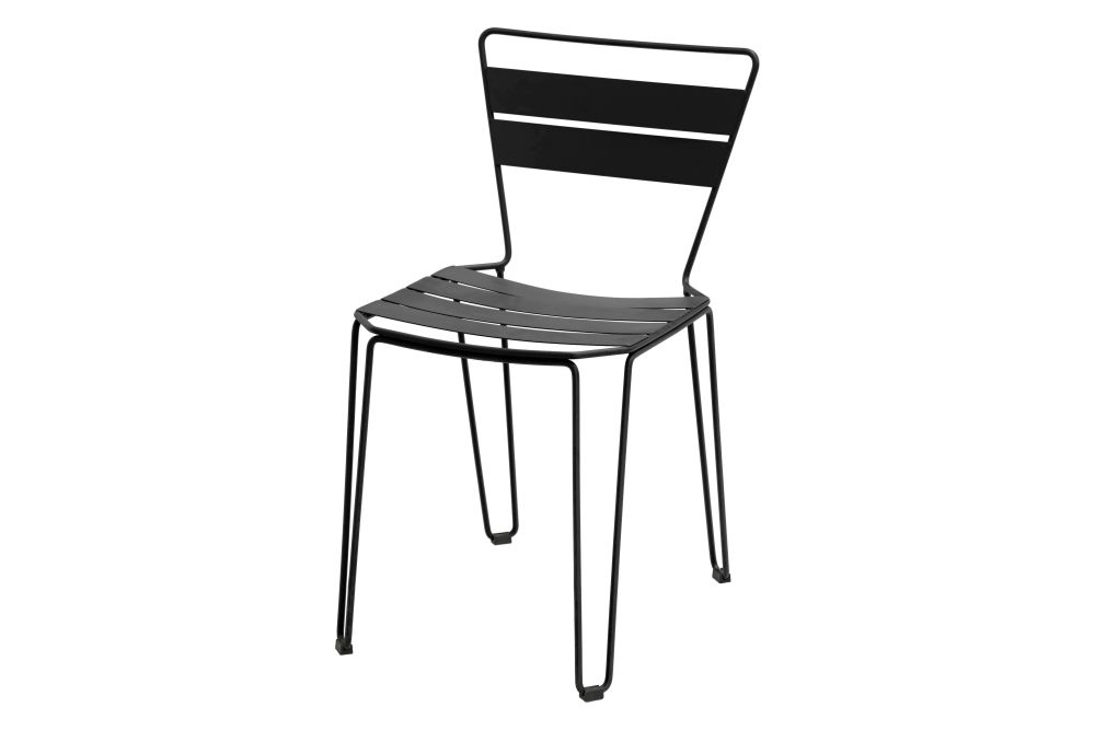 https://res.cloudinary.com/clippings/image/upload/t_big/dpr_auto,f_auto,w_auto/v1552628503/products/mallorca-dining-chair-isimar-isimar-clippings-11161842.jpg