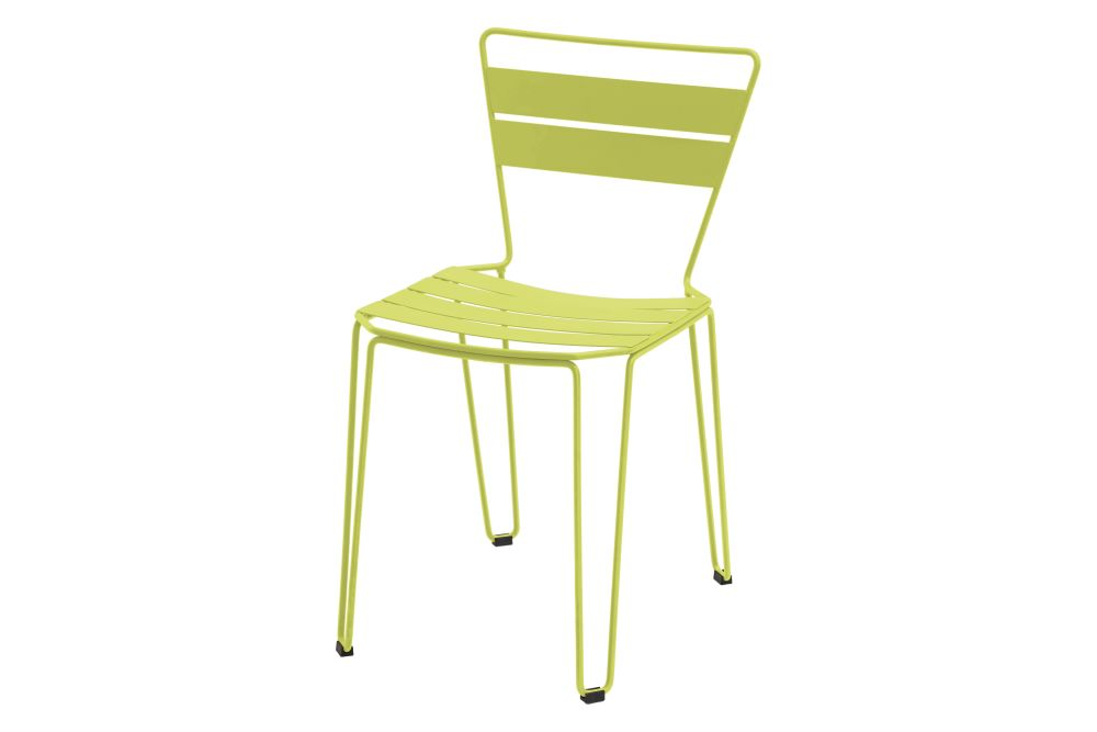 https://res.cloudinary.com/clippings/image/upload/t_big/dpr_auto,f_auto,w_auto/v1552628504/products/mallorca-dining-chair-isimar-isimar-clippings-11161843.jpg